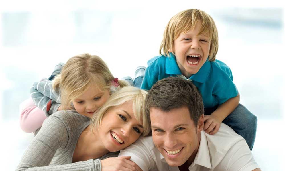 kocaeli aile terapisi