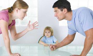 kocaeli çift ve aile terapisi